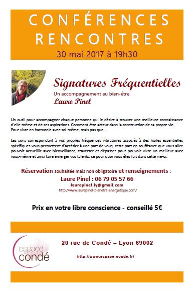 Affiche conf lyon 2e 30 mai 2017