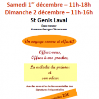 Affiche sf mn st genis laval 2018 1