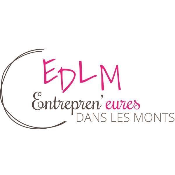 Logo edlm