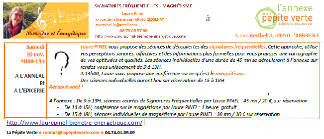Sf mg annexe pepite 10 nov 2018